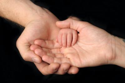 Pielęgniarstwo rodzinne
